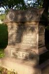 Wolf August grave.JPG