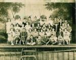 1936 PHS.JPG