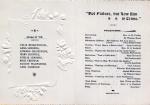 graduation 1896 B.jpg