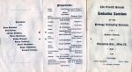 graduation 1898_0.jpg