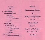 graduation 1914 A.jpg
