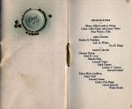 graduation 1915.jpg