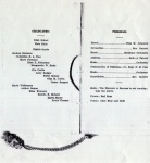 graduation 1919 B.jpg