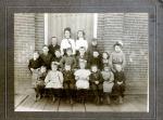 Heaton School 1904-05.jpg