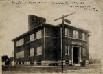 Portage Twp. High School 1921-22.jpg