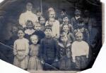 unknown abt 1898.jpg