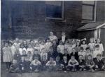 unknown abt 1920 D.jpg