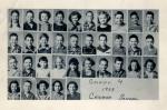 Crisman1953 gr4.jpg