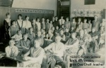 1928 Crisman School_0.jpg