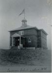 Crisman school 1898_0.jpg