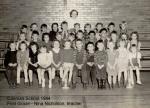 Crisman School 1944_0.jpg