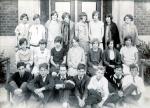 PHS Freshmen 1927_0.jpg