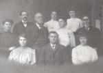 Teachers 1905_0.jpg