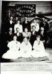 1896 Portage HS.jpg