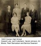 1920 Crisman HS.jpg