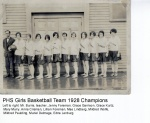 1928 Girls BB Champions.jpg