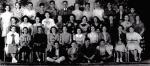 1937 8th grade graduation.jpg