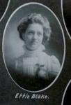 Blake Effie 1901.jpg