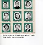 Central2 1953 54.jpg