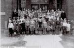 Garyton 1930.jpg