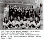 Girls BB 1934.jpg