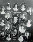 Portage Class 1902.jpg