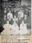 Portage graduates 1896.jpg