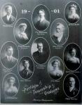 Portage School 1901.jpg