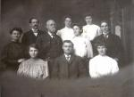 Teachers 1907.jpg