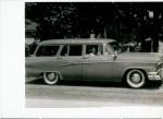 Emergency car 1950s.JPG