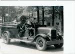 Fire Truck 1950s.JPG