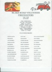 Volunteer Fire Dept.JPG