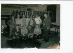 Volunteer firemen 1950s.JPG