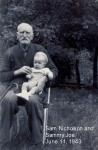 Nicholson Sam 1943.jpg