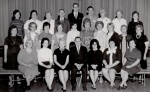 Old Crisman School employees.jpg