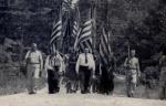 American Legion2.jpg