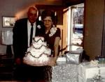 Nicholson Russ anniversary.jpg