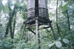 Older Water Tower in Portage.jpg