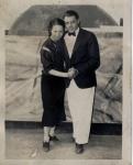 1934 WalkA Thon1.jpg