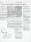 Nicholson article 1.JPG