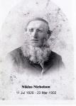 Nicholson Niklas.jpg