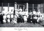 Nicholson Peter 1920's.jpg