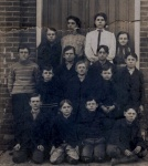 2 Heaton School 1905.jpg