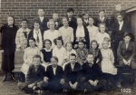1920 Grade School.jpg