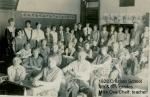 1928 Crisman School.jpg