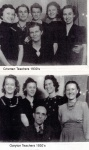 1930 School teachers.jpg