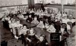 1951 Garyton Grade 1.jpg