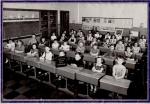 1951 Garyton Grade 2.jpg