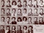 1953 Crisman grade 4.jpg