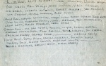 Choir 1948 names.jpg